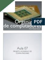 OC - 07 - projeto moderno.pdf