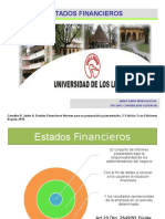Estados Financieros - e (1)