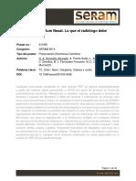 SERAM2014_S-0455.pdf