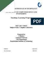 CD-Lab-fpp.doc