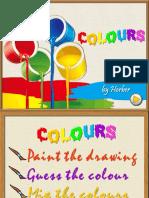 40371_colours_ppt.ppt
