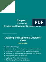 principle of marketing kotler chap 1