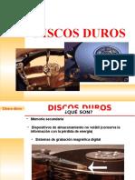 disco-duro-presentación - copia.pptx