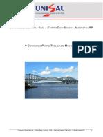 EDITAL - concurso ponte de macarrão.pdf