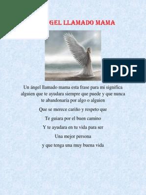 Un ángel Llamado Mamapdf