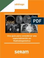 Ser Radiologo