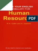 5_Check_Your_English_Vocabulary_for_Human_Reso.pdf