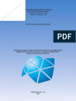 linguistica_lingua_portuguesa_2011-09-26_ivete_maria_martel_da_silva.pdf