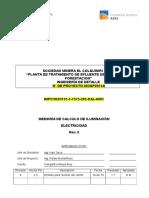 INP510203-1-1375-202-CAL-0001_Rev.0.