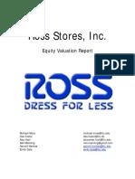 Ross Spring2008 Copy