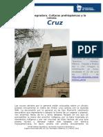 Actividad Integradora. Culturas Prehispánicas y La Colonia