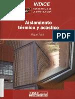 Aislamiento.Termico.y.Acustico.(2004)