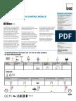 Dse335 Data Sheet (Usa)