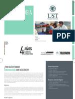 Ust Kinesiologia 02.PDF
