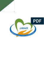 Ijmaes Logo