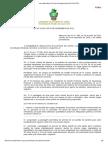 Lei 18.300 - Ajuda de Custo PMGO