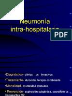 neumoníaintrahospital (1)