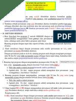 Format Lr1materim3 4 Pbp1516 Biseksi