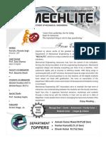Mechlite 2016