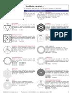 graficos(1).pdf