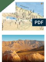mapa y foto