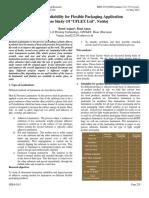IJER_2015_503.pdf