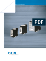 Catalogue_EMR Measuring and Monitoring Relays.pdf