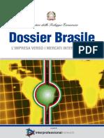 Dossier Brasile Definitivo