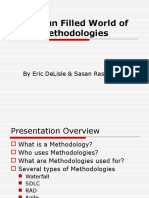 Methodology.dayclass