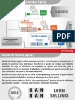 Infograficos Positioning v7