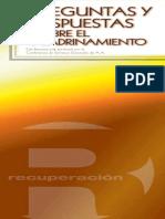 Preguntas Y respuestas_sobre_el_apadrinamiento.pdf