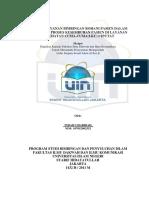 bentuk layanan bimroh.PDF