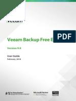 Veeam Backup Free Edition 9 0 User Guide En