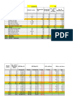 Pg Report in 1 2015- Hcm2