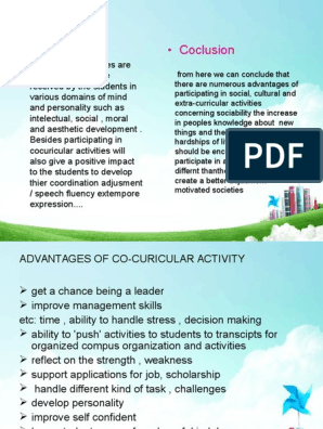 Introduction • Coclusion