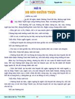 qlht06.pdf