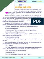 qlht11.pdf