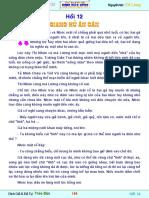 qlht12.pdf