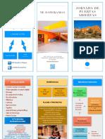 Triptico_puertas_abiertas_azul_2015_2016rev2.pdf