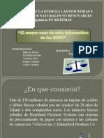 delito_informatico