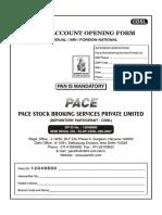 PACE CDSL Individual.pdf