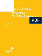 Tax Facts Figures English 2015