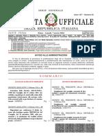 20160307_055.pdf