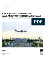 tome1_L_accessibilite_terrestre_aux_aeroports_internationaux.pdf