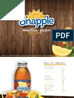 snappleplansbook compressed