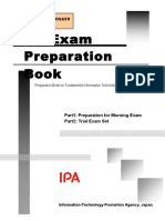 7341578-FE-Exam-Preparation-Book-VOL1-LimitedDisclosureVer.docx