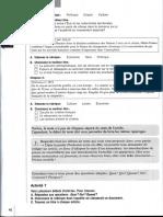 Réussir le DELF Niveau B2-2.pdf