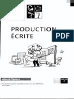 Réussir le DELF Niveau B2-4.pdf