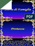 StoriaFamigliaScarazzatoManfreda.pdf