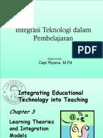 15_Teknologi__Pendidikan_-3